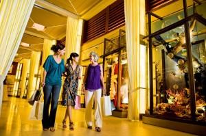 shops_celebrity