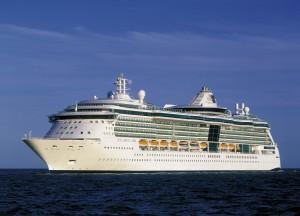 Brilliance of the Seas_