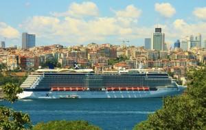 RF_Istanbul