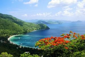 Tortola_beaches1