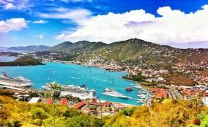caribbean_st.thomas