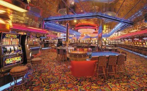 majesty_casino
