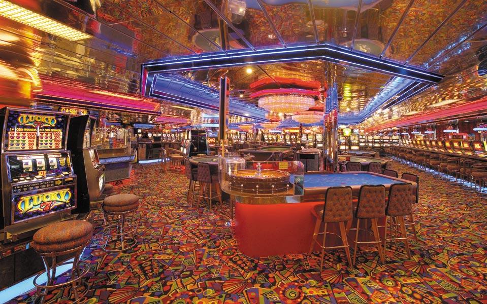 шоу рум казино тольятти