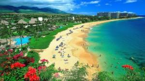 maui_Hawai