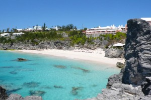 the-reefs-club-bermuda
