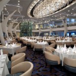 CEL_Restaurant2