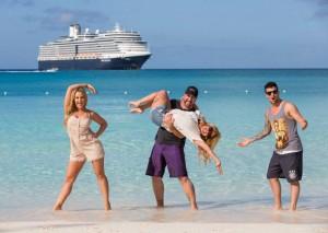 summer_cruises_1