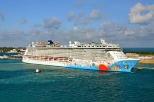 Breakaway_bermuda_cruise