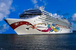 ncl_promo_cruise