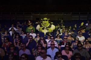 3D_movie