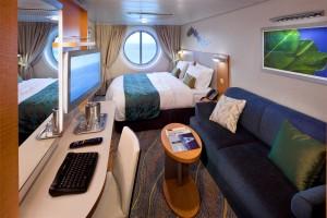 Oceanview_cabin_royal