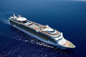 liberty_cruise