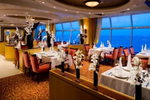 portofino_restaurant