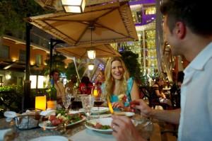 central_park_dinner