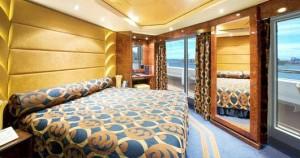 DI_Aurea_Suite_balcony