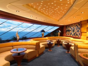 msc_yacht_club2