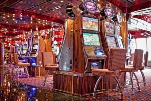 casino_costa