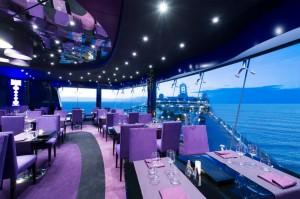 galaxy_restaurant