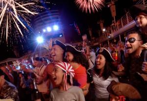 disney_show_fireworks