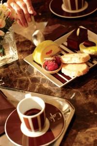 Cafe_Albacio-200x300