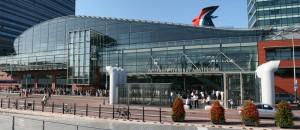 Terminal_Amsterdam