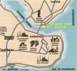 cruise-ship-dock-map-ist