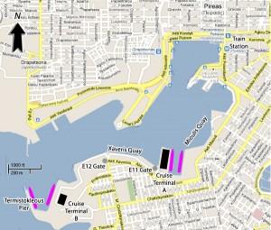 piraeus-cruise-port-map