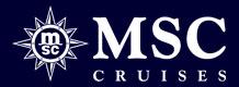 MSCCruises_tcm5-113_tcm5-113