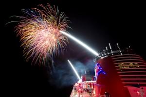 disney_fireworks