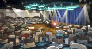 nightclub_disney