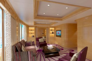 staterooms_disney