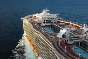 Royal_Caribbean_1