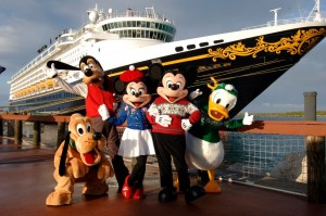 disney_cruise_europe