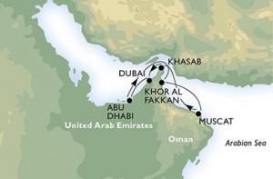 Dubai_map_MSC