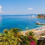 Corfu_vacation2