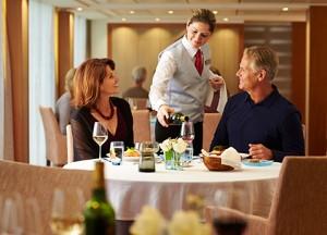Longship-Restaurant_478x345_tcm21-19753