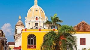 Panama_cruise1