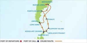 antarctic_cruise