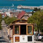 cable-car_sfo