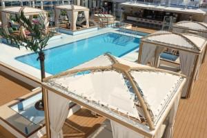 pool_deck_princess