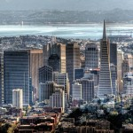 san_francisco_vac