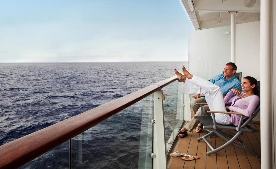 vac_celebrity_cruises