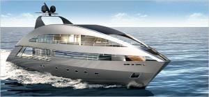 A-Yacht-300x140