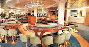 Casino Lirica 01_tcm5-7574