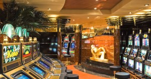 Casino_tcm5-7013