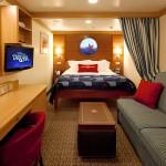 Disney-Dream-Cruiseline-inside-stateroom