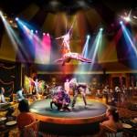 circusshow_restaurant