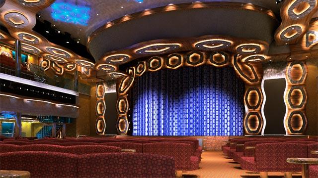 emerald-theatre