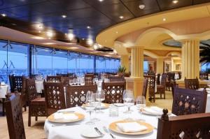 restaurant_magnifica3