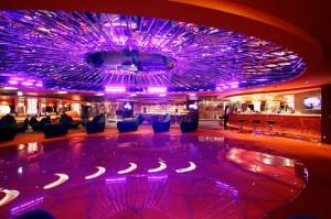Fantasia_nightclubs2